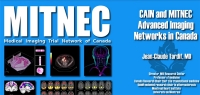 CAIN & MITNEC Advanced Imaging Networks in Canada